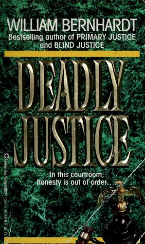 Download Deadly justice