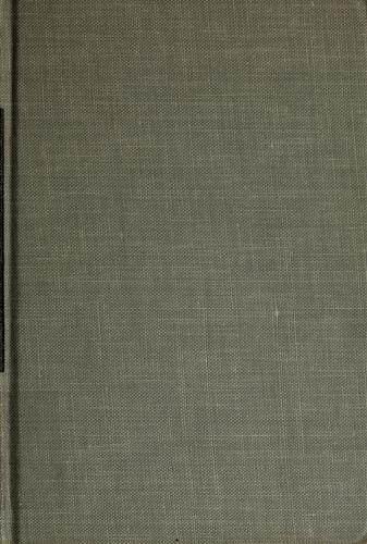 Basic writings, 1903-1959.