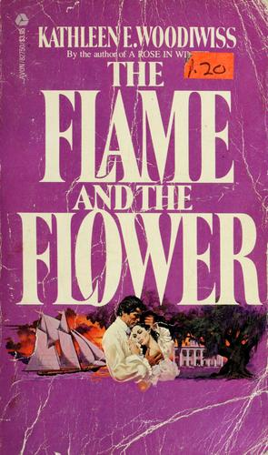 Download The flame and the flower
