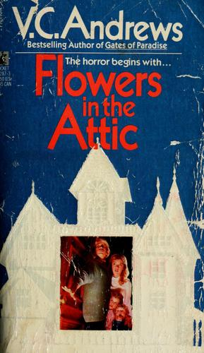 Download Flowers in the attic