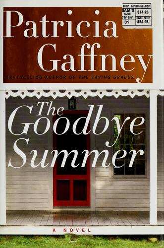 Download The goodbye summer