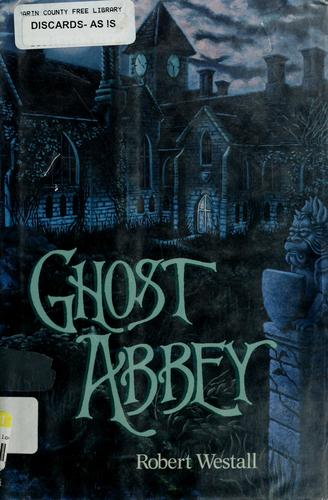 Download Ghost abbey