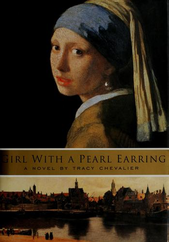 Download Girl with a pearl earring