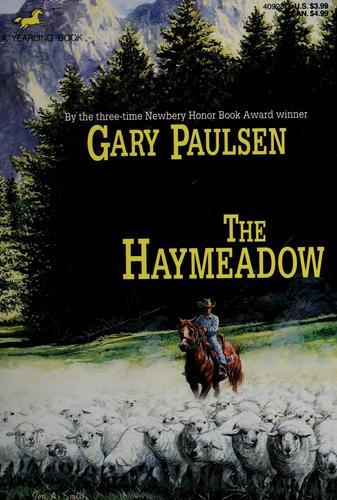 Download The haymeadow