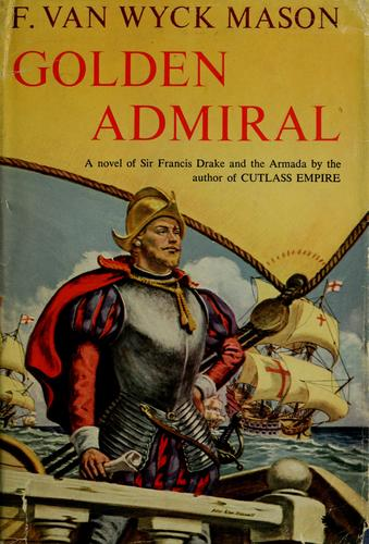 Download Golden Admiral