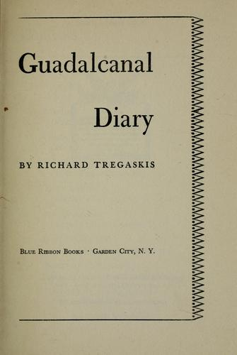Download Guadalcanal diary