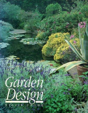Download Garden design