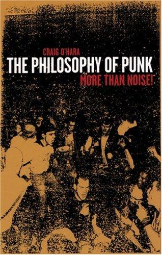 Download The Philosophy of Punk