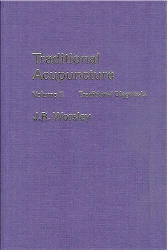 Download Traditional Acupuncture