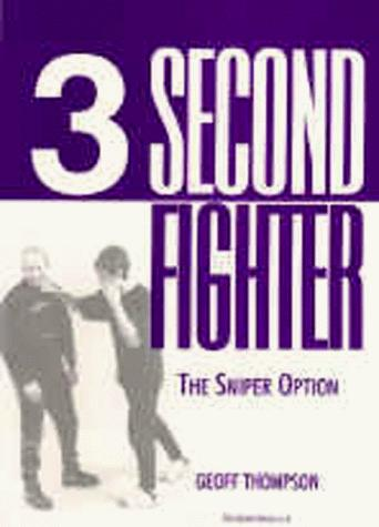Download Three Second Fighter