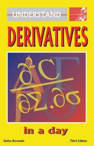 Download Understand Derivatives in a Day