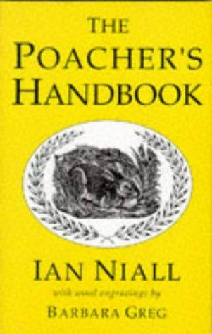 Poacher's Handbook