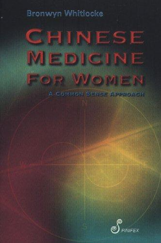 Download Chinese medicine for women