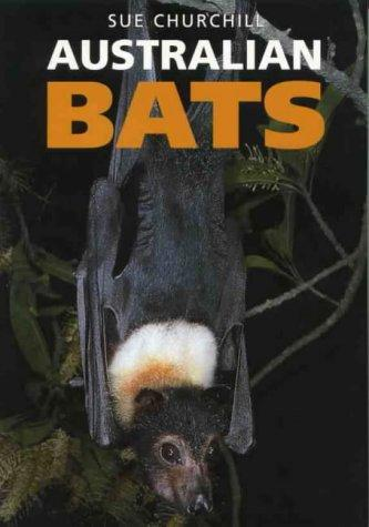 Download Australian Bats