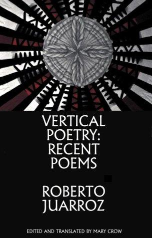 Download Vertical Poetry
