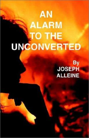 Download An Alarm to the Unconverted