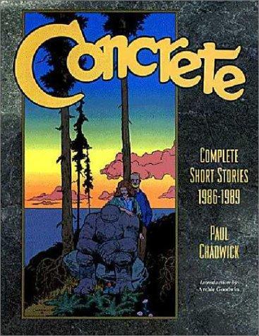 Download Concrete