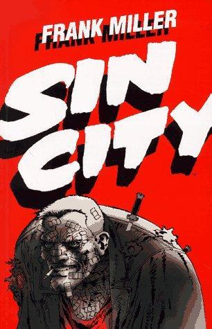 Download Sin City