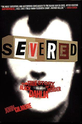Download Severed