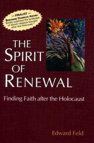 The spirit of renewal