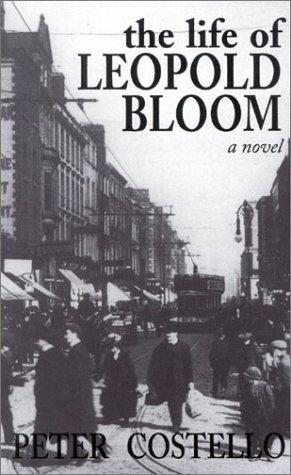 Download The life of Leopold Bloom