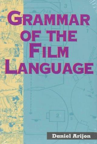 Download Grammar of the film language