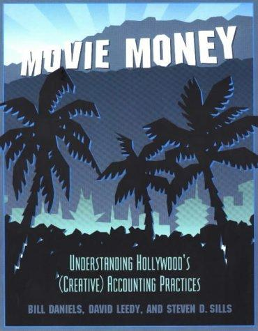 Movies About Making Money