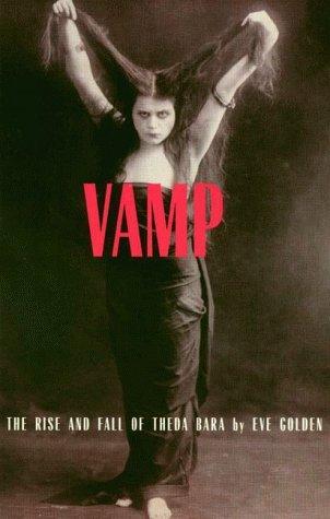 Download Vamp