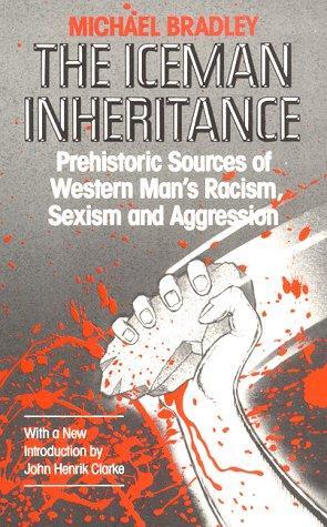 Download Iceman Inheritance