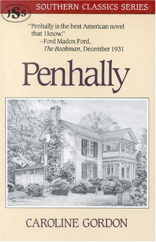 Download Penhally
