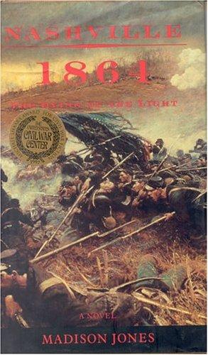 Download Nashville 1864