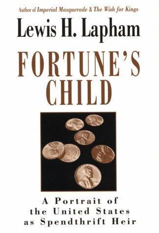 Fortune's child