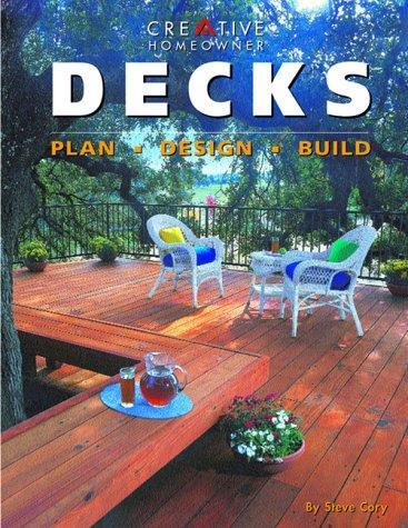 Download Decks
