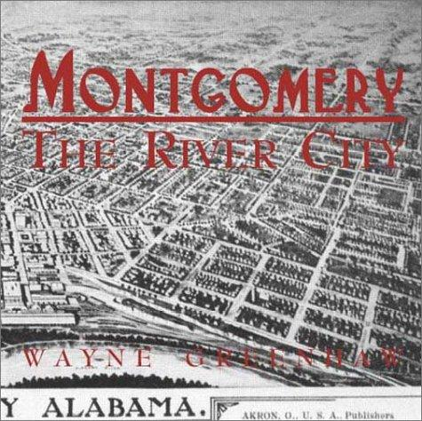 Download Montgomery