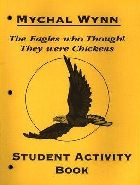 Download The Eagles Who Thought They Were Chickens