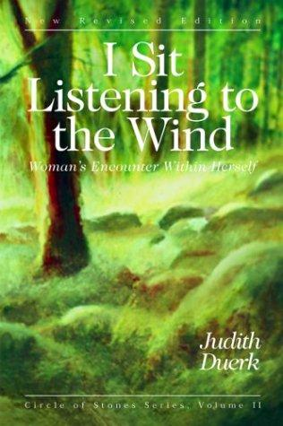 Download I sit listening to the wind