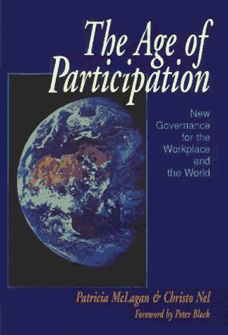 Download The age of participation
