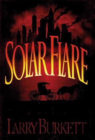 Download Solar Flare