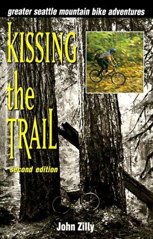 Download Kissing the Trail