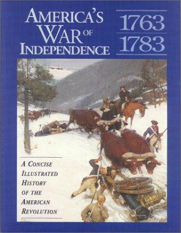 Download America's War of Independence