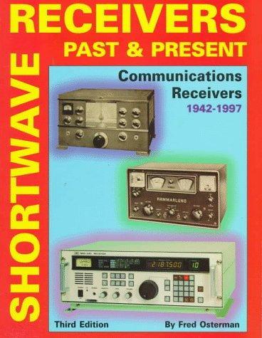 Download Shortwave Receivers Past & Present