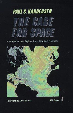 Download The Case for Space