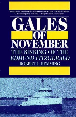 Download Gales of November
