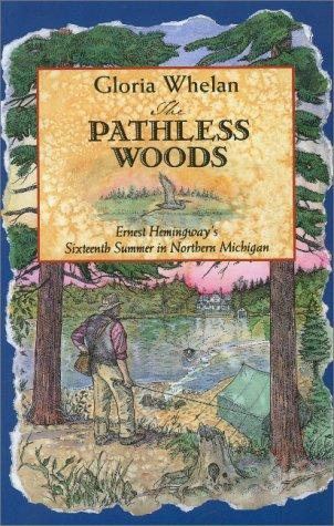Download The Pathless Woods