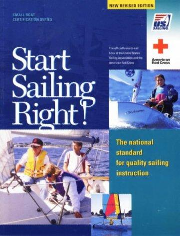 Download Start Sailing Right!