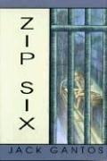 Zip six