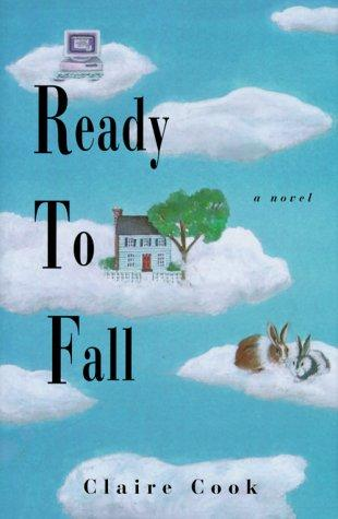 Download Ready to fall