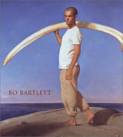Download Bo Bartlett