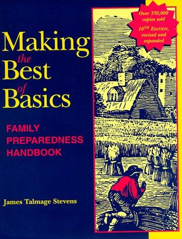Download Making the Best of Basics