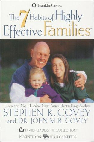 Download 7 Habits of Highly Effective Families